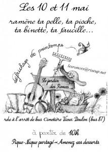 jardin_invit