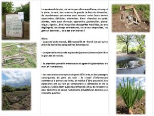 retour_sur_le_chantiers_collectif_au_jardin_des_ronces_du_10_et_11_mai_dernier