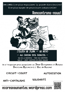 affiche-gasest-page001